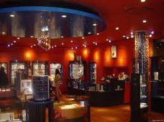 Swarowski shop Zurich Zurich, Things To Do, Shopping, Women, Things To Make, Todo List