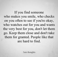 relationships ideas,relationships advice,relationships goals,relationships tips Choose Quotes, True Love Quotes, Pretty Quotes, Quotes To Live By, Words Quotes, Me Quotes, Sayings, Happy Marriage Tips, 3am Thoughts