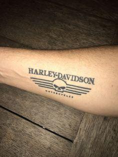 Creative Tips and Tricks: Harley Davidson Roadster 2018 harley davidson iron 883 love.Harley Davidson Accessories Bags harley davidson forty eight crafts. Harley Davidson Chopper, Vintage Harley Davidson, Harley Davidson Sportster, Harley Davidson Kleidung, Harley Davidson Gifts, Harley Davidson T Shirts, Harley Davidson Street Glide, Harley Davidson News, Harley Tattoos