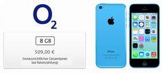 Apple pregateste lansarea unui nou iPhone in cursul acestei saptamani
