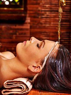 What is Ayurveda Massage? Acupuncture, Ayurveda, St Emilion, Circulation Sanguine, Wellness Spa, Healing, Amma Assis, Hair, Wellness