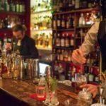 Cozy Up In Rome's 11 Best Wine Bars