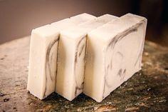 Dead Sea Clay Spa Soap Luxury Soap Organic by FriendlyBodyProduct