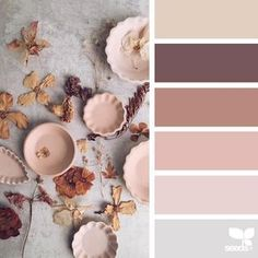 Neutral examples