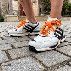 Zx Adidas, Plastic Lace, Air Max, Running Shoes, Kicks, Sneakers, Runing Shoes, Tennis, Slippers