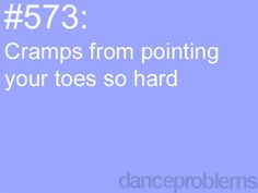 I know it says dance problems, but this also qualifies for gymnastics problems. well, at our school anyway. Gymnastics Problems, Gymnastics Quotes, Dance Hip Hop, Ballet Quotes, Dance Quotes, All About Dance, Dance With You, Dance Moms, Dance Aesthetic