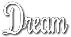 Frantic Stamper Dies (Page Tattoo Coloring Book, Quote Coloring Pages, Coloring Pages Inspirational, Free Adult Coloring Pages, Coloring Books, Coloring Stuff, Stencil Templates, Stencils, Dream Word