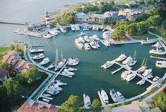 Hilton Head Photos - Featured Images of Hilton Head, Coastal South Carolina - TripAdvisor