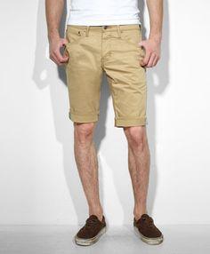 511™  Commuter Shorts | Levi's