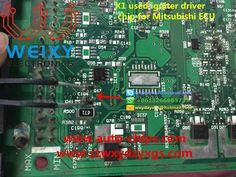 shenzhen weixinye electronics co  ltd  u6536 u85cf u4e8e auto parts car
