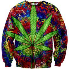 b3d2ee12663 New Fashion Mens Womens weed maple leaf Print Sweatshirt Hoodies