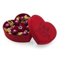 opentable valentine's day
