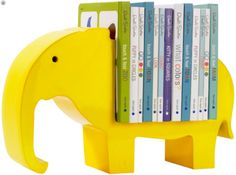 25-really-cool-kids-bookcases-and-shelves-ideas-14-524x390.png (524×390)