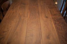 WM19MU Hardwood Floors, Flooring, Wood Floor Tiles, Hardwood Floor, Wood Flooring, Floor, Paving Stones