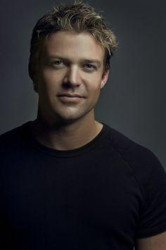 Matt Passmore