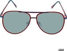 Clip On Sunglasses, Mirrored Sunglasses, Art Images, Clip Art, Summer, Pictures, Photos, Summer Time, Art Pictures