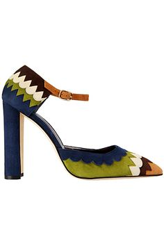Green Pebbles A Passion for Luxury Fashion and Watches: MANOLO BLAHNIK TO RECIEVE OUTSTANDING ACHIEVEMENT AWARD