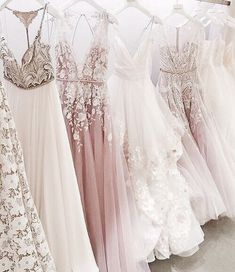Imagem de dress, fashion, and wedding