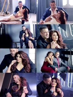 Cool jodi Bollywood Couples, Bollywood Actors, Bollywood Celebrities, Salman Khan Photo, Movie Teaser, Kiara Advani, Female Stars, Katrina Kaif, Best Couple