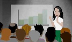 """Daily #English lesson: """"I was just about to go into that."""" - http://ift.tt/1htbR1M pic.twitter.com/UMd6LBOglb"""