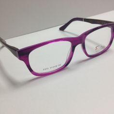df0cdfcae4b1 13 Best Eyeglass frames  images