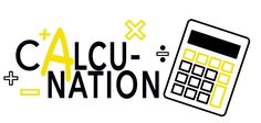Free online Angle Degrees To Percent Of Slope Conversion Calculator for education.