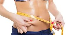 Tuck your tummy easily with our effective Help Losing Stomach Fat. Click the link to find out more on non surgical fat loss process.      #AboutMe #HelpLosingStomachFat