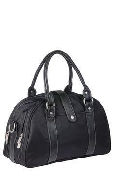 LASSIG+Lässig+'Glam'+Diaper+Bag+available+at+#Nordstrom