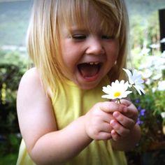 Vida e a arte de viver a simplicidade Tudo o que é belo tende a ser simples. Afirmação generalizante? Não sei. O que sei é que a beleza anda de braços dados com a simplicidade. Basta observar a lógica silenciosa que prevalece nos jardins. Vida que se ocupa de ser só o que é. (Padre Fábio de Melo)