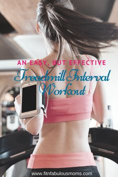 Along with weight loss, high intensity exercises are also responsible for increasing lean muscle mass which is a terrific method for individuals to get their dream body. Treadmill Workouts, Hiit, Leg Workouts, Fitness Workouts, Fitness Tips, Fitness Motivation, Health Fitness, Fitness Goals, Build Muscle Mass