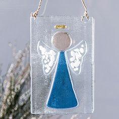 J Devlin Orn 236-2 Blue Fused Glass Angel Ornament J Devlin Art Glass http://www.amazon.com/dp/B00O2DUD6M/ref=cm_sw_r_pi_dp_LErOvb0J59E81
