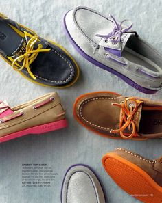 14043b417 Nordstrom Spring 2013 Just for Kids Catalog Nordstrom Shoes