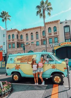 Our Guide to Universal Studios Orlando Tripping With My Bff - Travel Orlando - Ideas of Travel Orlando Photos Bff, Best Friend Photos, Best Friend Goals, Cute Photos, Friend Pics, Bff Pics, Beautiful Pictures, Shooting Photo Amis, Summer Vibe