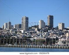Photograph of San Francisco, California. Photographs by Sharon Patterson may be PURCHASED at: http://1-sharon-patterson.fineartamerica.com AND http://canstockphoto.com/stock-image-portfolio/SharonPatterson AND http://www.bigstockphoto.com/search/?contributor=Sharon%20Patterson&safesearch=n