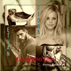 the hookup kristen callihan read online Book review: the hook up kristen callihan i've read kristin callihan the game plan and loved it , i have so many tbrs that i didn't get the rest.