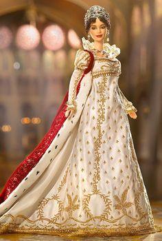 Emperatriz Josephine