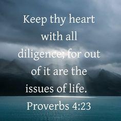 Proverbs Verses, Biblical Verses, Scripture Verses, Bible Verses Quotes, Bible Scriptures, Faith Quotes, Christian Encouragement, Words Of Encouragement, Bible Love
