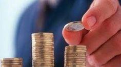 Νόμος: Στο 0,4% του ΑΕΠ διαμορφώθηκε το πρωτογενές πλεόνασμα το α' εξάμηνο του έτους