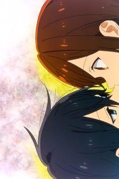 Hori & Miyamura 🚀