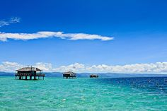 My most favorite place in the world!!!  White Sands Sand Bar, in Bais/Manjuyoud, Negros Oriental, Philippines