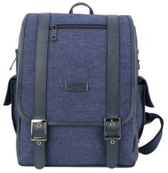 Hi Korean Fashion Men's Laptop School Canvas Backpacks Jf701-navy Hi Korean Fashion,http://www.amazon.com/dp/B00IMJ7JQY/ref=cm_sw_r_pi_dp_vZiAtb1M1FWFY1Y9
