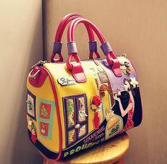 handbag - Поиск в Google