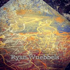 Wuebbels painting