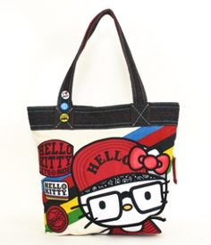 - HELLO KITTY HIPSTER TOTE LOUNGEFLY OFFICIAL WEBSITE