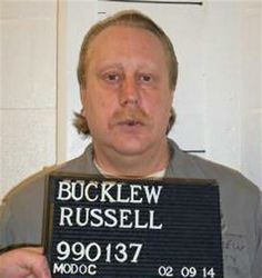 Court halts Missouri execution; state appeals -  He needs to be put to death hell shoot him in the head than
