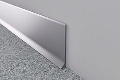 Novorodapie® L Aluminio - Emac Complementos