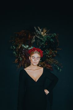 As you probably know by now we LOVE to support brilliant hard working creative businesses who have a keen eye for sty. Christmas Past, Modern Christmas, Ugly Xmas Sweater, Wedding Insurance, Past Present Future, Black Bride, Nontraditional Wedding, Black Wedding Dresses, Bride Gowns