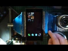 Jolla Sailfish OS - Tell me about ambience The Other Half, You Sound, Tell Me, Blog Tips, Youtube, Youtubers, Youtube Movies