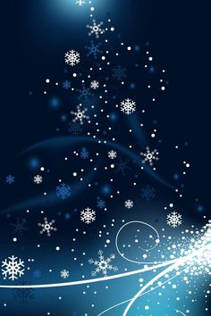Free Christmas Wallpaper For Phone