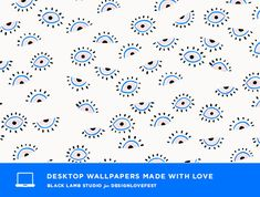 Eyes Wallpaper, Laptop Wallpaper, Whatsapp Background, Dress Your Tech, Logo Design, Graphic Design, Wallpaper Free Download, Coloring Pages, Desktop Wallpapers